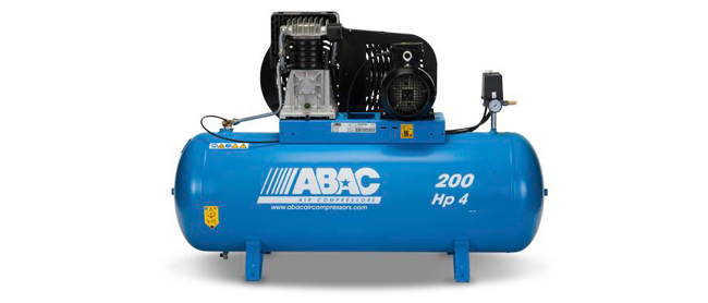 air-compressors-large-1201